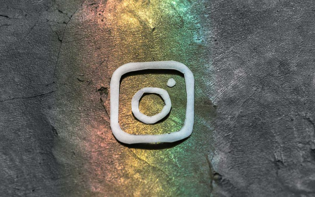 Cher's Favorite Instagrammers